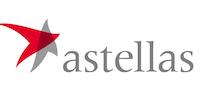 Astellas_3.png
