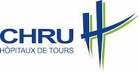 CHRU_logo_RVB_1.jpg