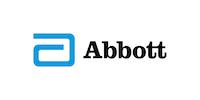 Logo_Abbott_2017_paysage.jpg