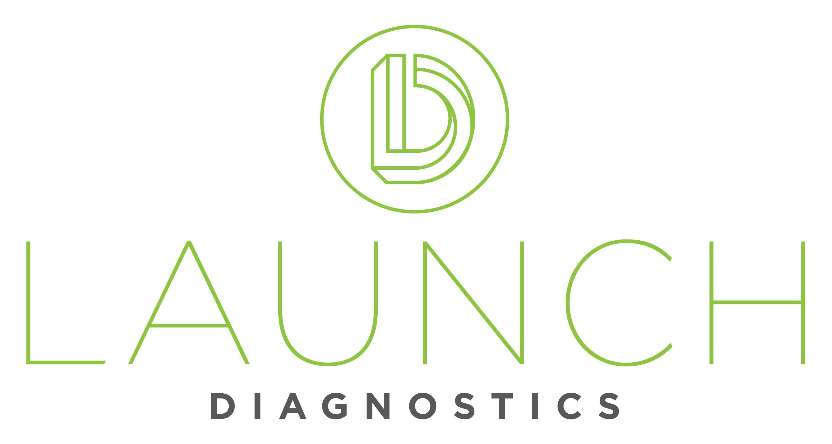 Logo_Launch_Diag.jpg