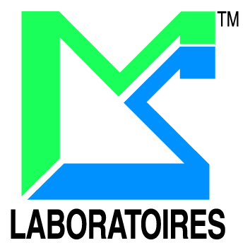 Logo_MSLaboratoires_FRANCE.jpg