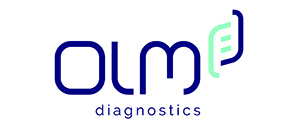 Logo_OLM_1.jpg
