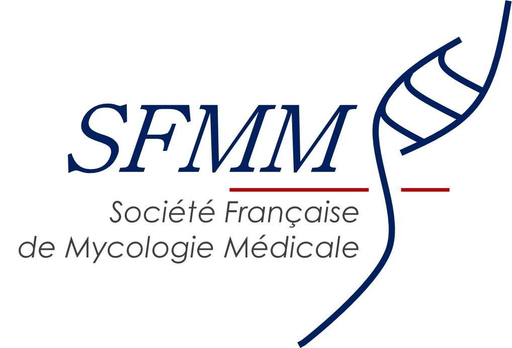 http://sfmm-mycologie-medicale.com/