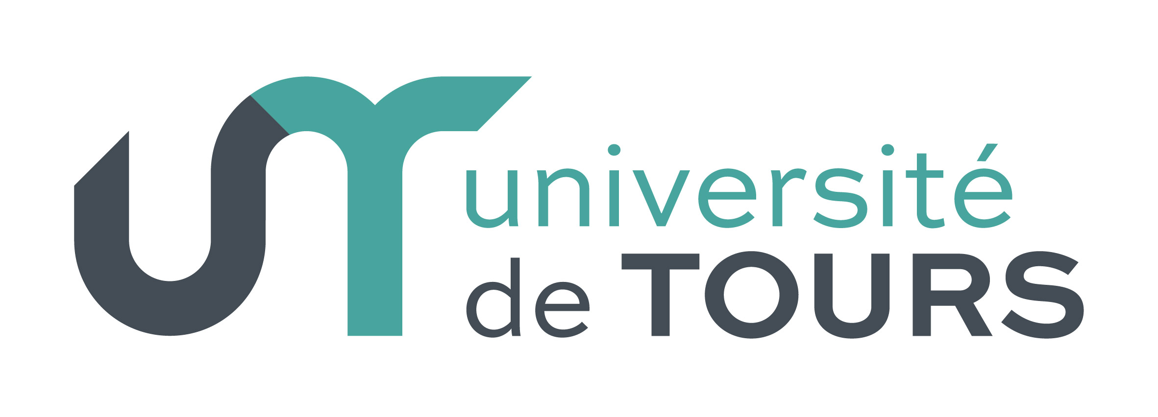UnivTours_Logo_horizontal_2_1.jpg