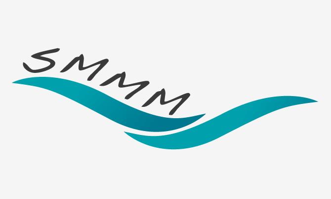 logo_SMMM.png