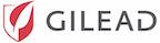 logo_gilead.jpg