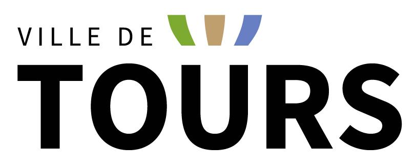 Tours_Logo