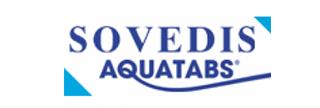 Sovedis Aquatabs